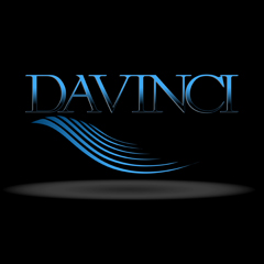 Scholarship offered by DAVINCI INFLIGHT TRAINING INSTITUTE