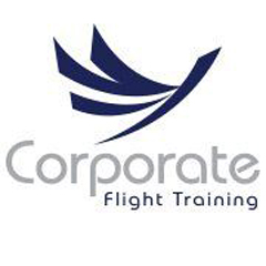 Scholarship offered by CORPORATE FLIGHT TRAINING